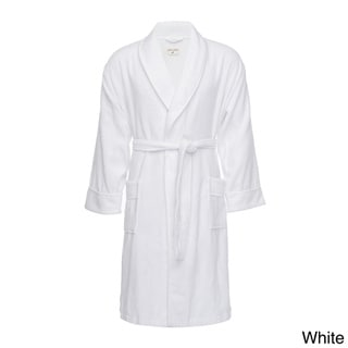 Women's Kesington Terry Bath Robe