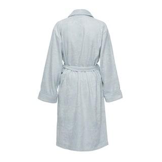 Women's Kesington Terry Bath Robe
