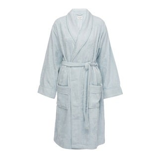 Women's Kensington Cotton Terry Bathrobe