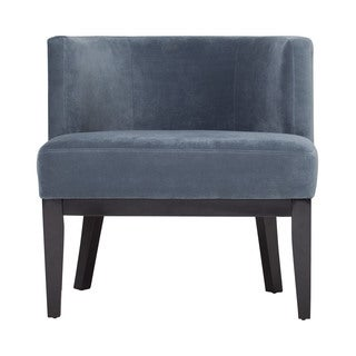 Offex Contemporary Home Indoor Arris Chair