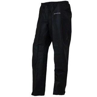 Compass 360 AdvantageTek Non-woven Waterproof Rainwear Pants