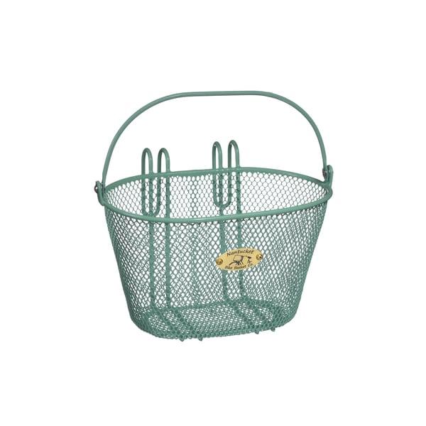 Nantucket Bicycle Basket Co. Surfside Child Mesh Wire Basket