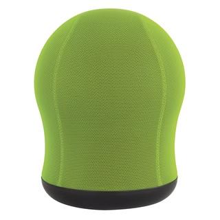 Safco Zenergy Fabric Swivel Ball Chair