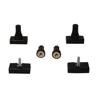 Mag Storage Solutions Neodymium Magnet Mag Holder Safe Mount