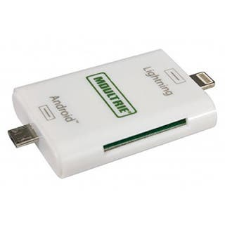 Moultrie Smart Phone SD Card Reader|https://ak1.ostkcdn.com/images/products/13535547/P20215579.jpg?impolicy=medium