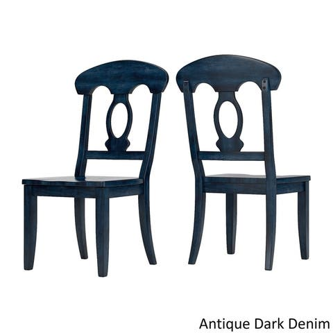 Casual Kitchen Dining Room Chairs
