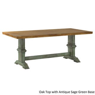 Kitchen Amp Dining Room Tables For Less Overstock Com