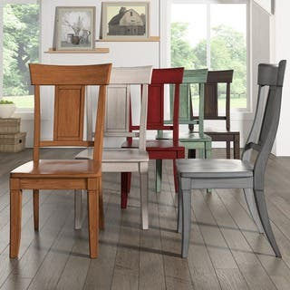 buy vintage kitchen dining room chairs online at overstock com