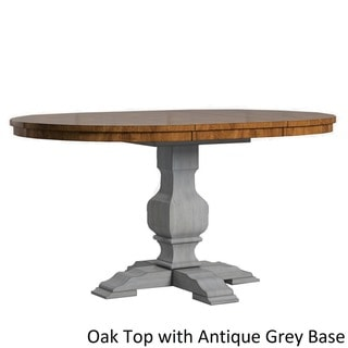 Oval Kitchen Dining Room Tables Online At Our Best Bar Furniture Deals