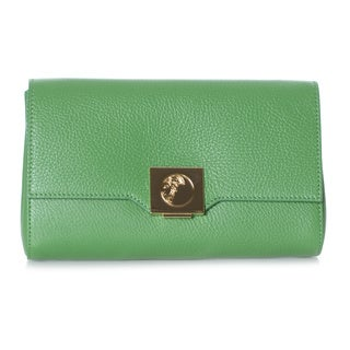 Versace Collection Ladies Clutch