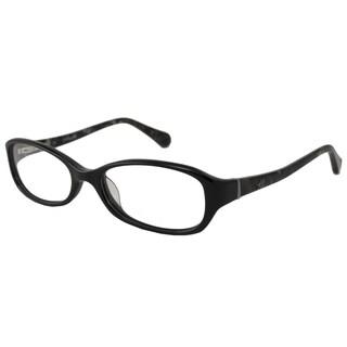 Kenneth Cole KC182 Rx Eyeglasses Frame Only
