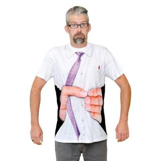 Men's 'Get a Grip' Shirt