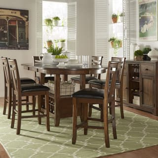 Eclectic Dining Room 187 Modern West Elm Emmerson