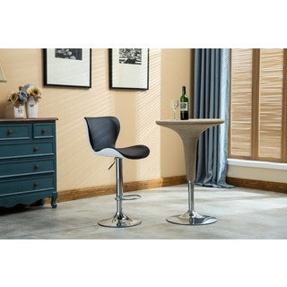 Porthos Home Marjorie Bar Stool