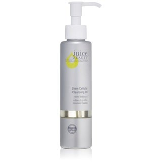 Juice Beauty Stem Cellular 4-ounce Cleansing Oil
