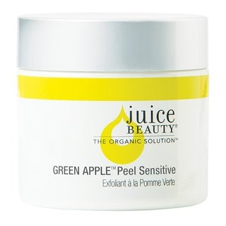 Juice Beauty Sensitive Green Apple 2-ounce Peel