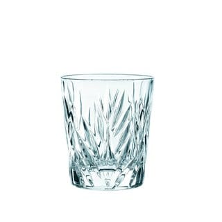 Nachtmann Imperial Whisky Tumbler (Pack of 4)