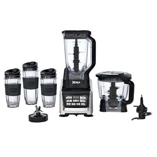 ninja bl780 supra kitchen system (refurbished) - free shipping