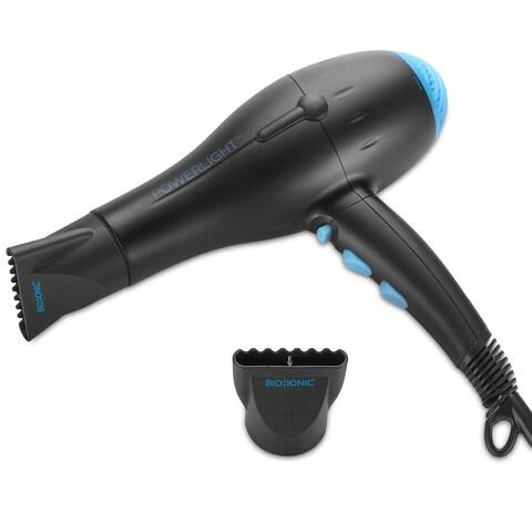 Bio Ionic PowerLight Pro Hair Dryer