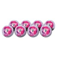 My Little Pony 4-inch Playball Party Pack