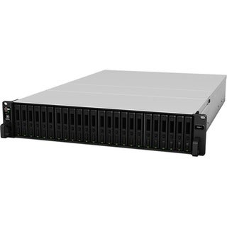 Synology FlashStation FS3017 SAN/NAS Server