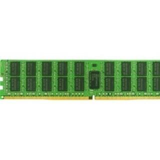 Synology 32GB DDR4 SDRAM Memory Module