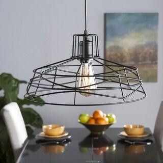 Harper Blvd Valassina Wire Cage Pendant Lamp