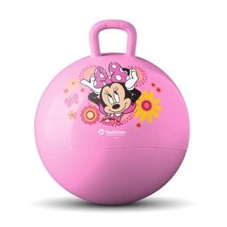 "15"" Minnie Mouse Hopper"