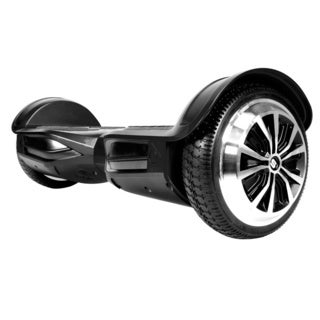 Swagtron T3 Self Balancing Hoverboard Scooter