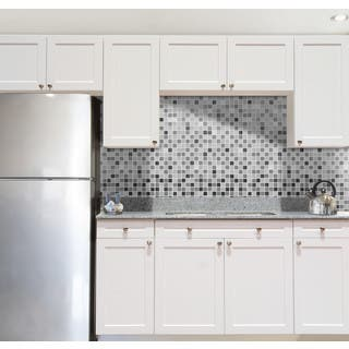 White Shaker Kitchen|https://ak1.ostkcdn.com/images/products/13543192/P20222380.jpg?impolicy=medium