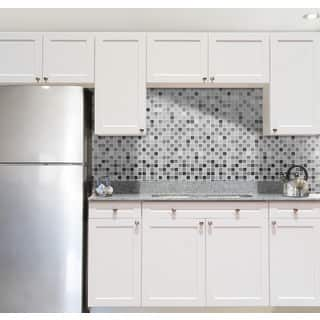 Kitchen Cabinets For Less | Overstock