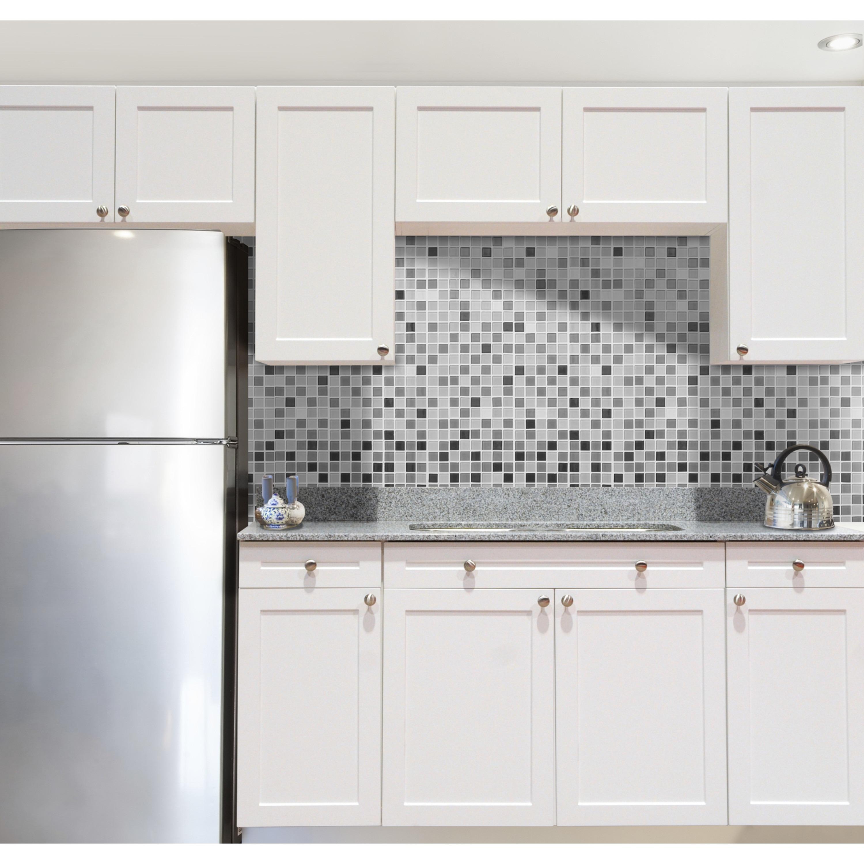 Storage Organization Shop Our Best Home Improvement Deals Online