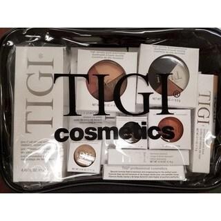 TIGI Beginning of Beauty Bag