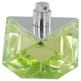 Britney Spears Believe Women's 1.7-ounce Eau de Parfum Spray (Tester)