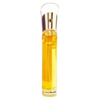 Van Cleef Arpels Murmure 2.5-ounce Eau de Toilette Spray (Tester)
