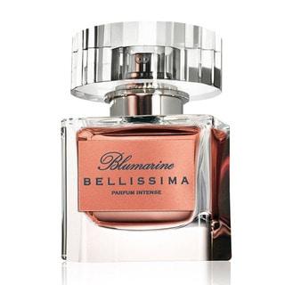 Blumarine Bellissima Intense Women's 1-ounce Eau de Parfum Spray