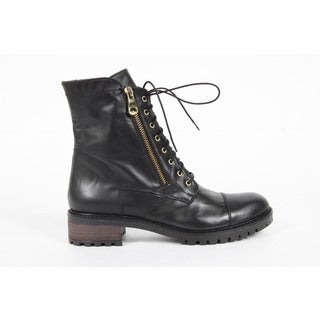 1969 V Italia Ankle Boot