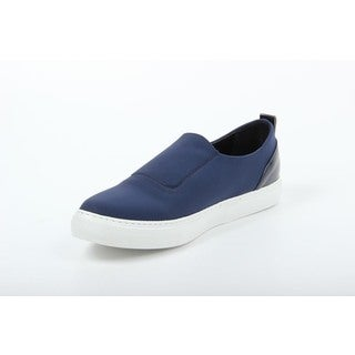 1969 V Italia Women's Slip On Sneakers