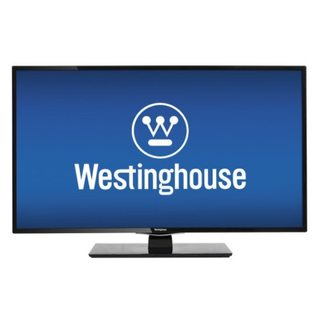 Westinghouse EW32S5KW 32-inch Class 720P 60Hz DLED HDTV - Refurbished