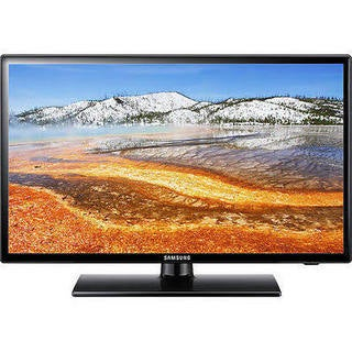Samsung UN32EH4000 32-Inch 720p 60Hz LED HDTV - Refurbished