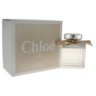 Chloe Fleur de Parfum Women's 2.5-ounce Eau de Parfum Spray