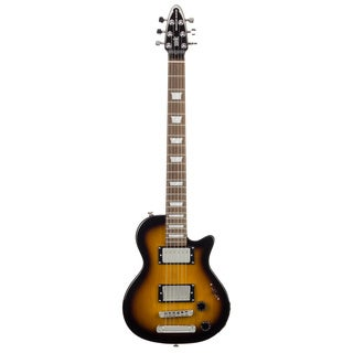 Traveler Guitar Sonic L-22 Sunburst Electric Guitar