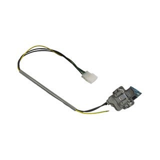 Washing Machine Lid Switch Fits Whirlpool, Part # 3949238
