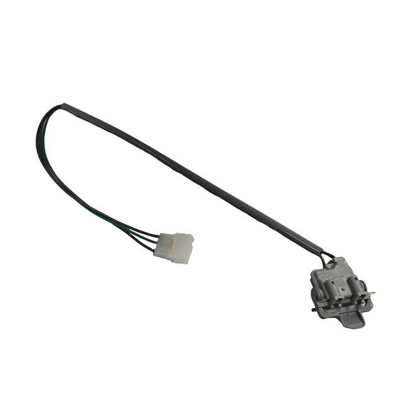 Replacement Washing Machine Lid Switch, Fits Whirlpool, Compatible with  Part 3949247