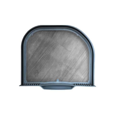 LG Dryer Lint Filter, Part # 5231EL1001C
