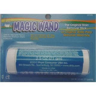 Magic Wand Spot Remover