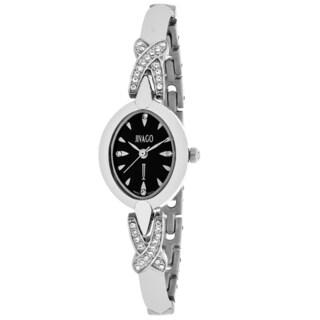 Jivago Women's JV3610 Via Watches