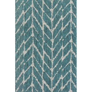 Outdoor Rugs For Less Overstock Com