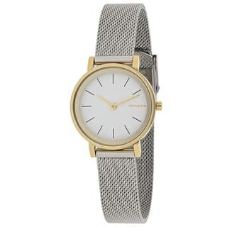 Skagen Women's SKW2445 Hald Watches