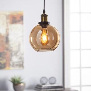 Harper Blvd Tavira Globe Mini Pendant Lamp